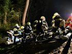 Katastrophen und Hilfsdiensteinsatz in Bad Radkersburg! (10)