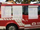 Katastrophen und Hilfsdiensteinsatz in Bad Radkersburg! (11)