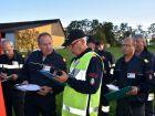 Katastrophen und Hilfsdiensteinsatz in Bad Radkersburg! (4)