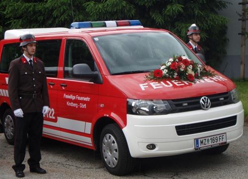 FF Auto