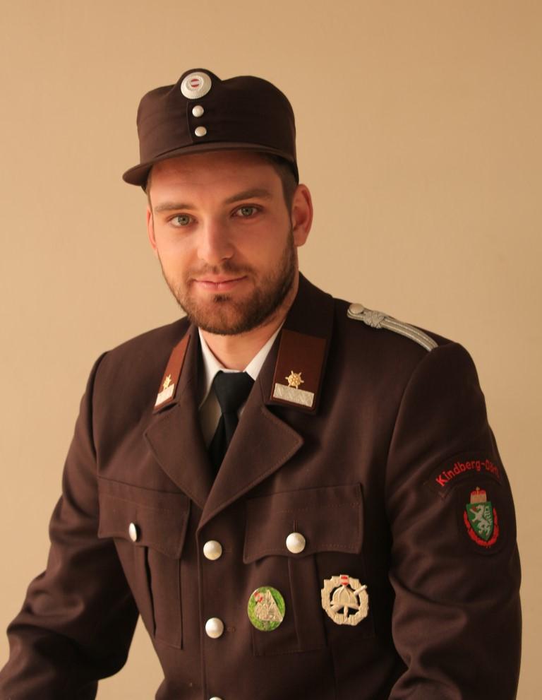 Draxler Andreas