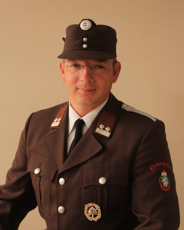 Feichtenhofer Wolfgang
