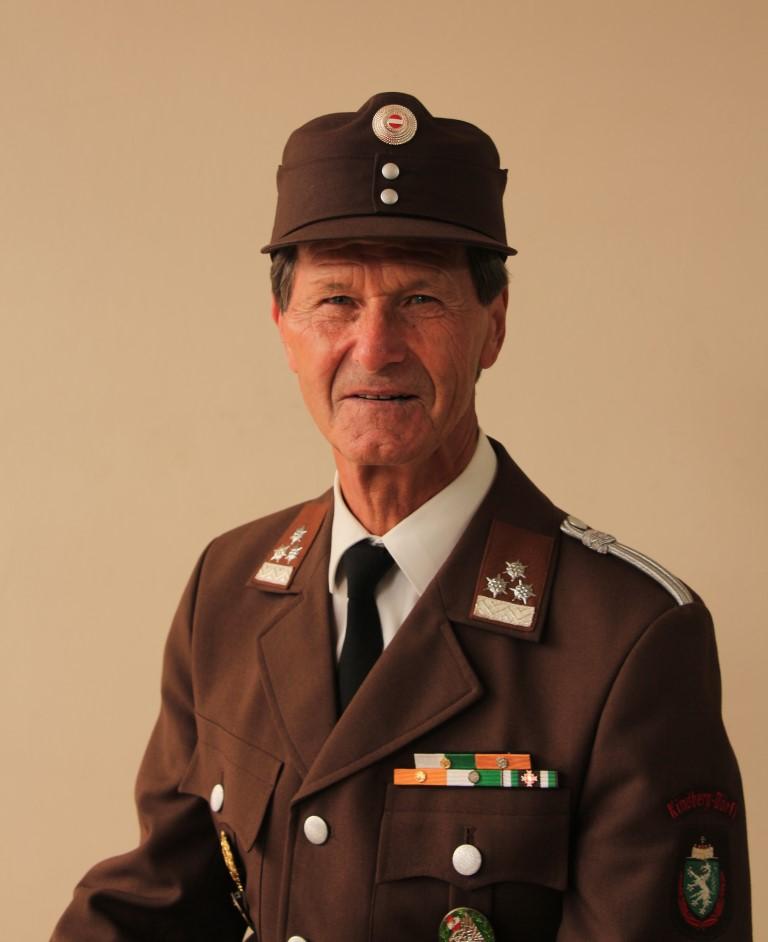 Weninger Helmut
