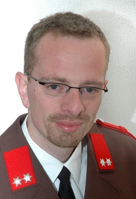 Muehlhans Karl